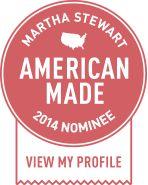 Martha Stewart - Ame