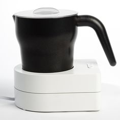 rijo42 Uno Milk Frother. Could be good for the home made piccolo...