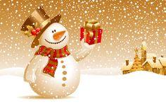 christmas pictures, animation, christmas images, desktop backgrounds, christmas snowman, art pictures, christmas trees, christmas photos, christmas gifts