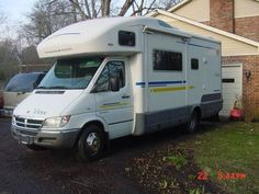 2006 Winnebago View $39,900 in Tullahoma, TN