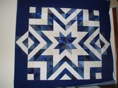 Quilts of Valor: Beautiful Quilts america quilt, beauti quilt, favior quilt, patriot quilt