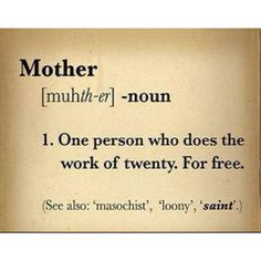 A woman's worth mothers, funni, true, thought, inspir, woman worth, quot, live, thing