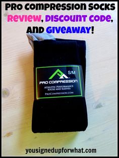 Pro compression coupon code