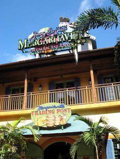 Margaritaville, Grand Cayman ohhh man. I may or may not have done the ChaCha Slide in the boxing ring in the middle of Margaritaville for a shot of tequila...oh sweet vacation time.