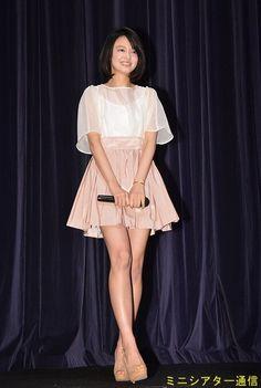 小林涼子の画像 p1_20