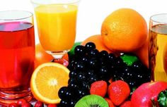 3 Juice Recipes That Are Great For Your Gallbladder