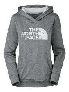 The North Face® Fav-our-ite Hoodies for Ladies | Bass Pro Shops