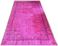 similar rug for nursery