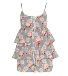 peter alexander pj- LOVE!