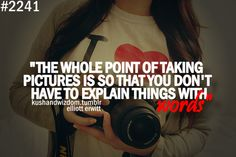 quotes to inspire, photographi inspir, memori, photographi quot, photo quotes