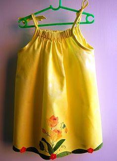 and sew it seams ........: Kids Hats