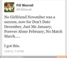 Will Ferrell <3