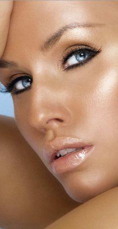 ➗Summer Makeup...