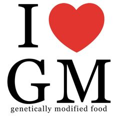 I <3 GM Credit: Gary Frewin (www.axismundionline.com)