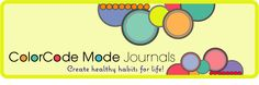 ColorCode Mode Journals