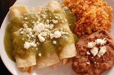 sour cream, family dinners, de pollo, chicken enchiladas, enchilada verd, movie themes, dinner recipes, movie nights, family movies