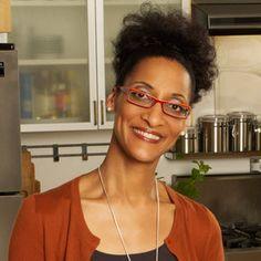 Carla Hall's Perfect Pie Crust - the chew - ABC.com