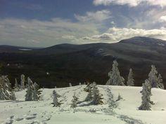winter vacat, winter fun, pour homm, upta camp, snowmobil destin, snowmobil stuff