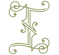#pintowin #napoleonperdis #cinderella