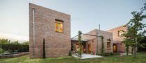 H ARQUITECTES HOUSE 1101 Barcelona