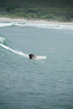 Deus Bali