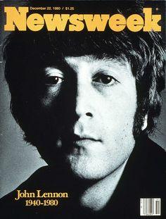 music, newsweek magazin, peopl, decemb 22, 1980
