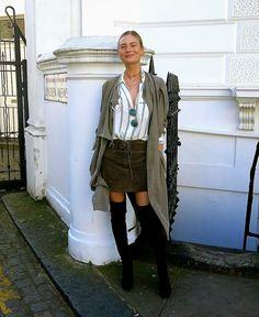 style, pelvic corsetri