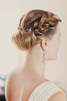braid, prom hair, bridal hairstyles, girl hairstyles, hair style