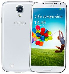 Διαγωνισμός otherside.gr με δώρο κινητό Samsung Galaxy S4