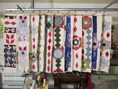 How to Make a Re-Quilt >> http://blog.diynetwork.com/maderemade/how-to/upcycle-old-quilts-to-make-a-requilt/?soc=pinterest
