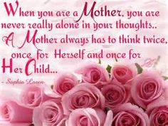 Image detail for -Happy Birthday Quotes For Mom From Daughter In Spanish