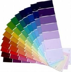 paint fan 3