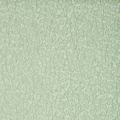 Spring Leaf Seaglass #leaves #leafpattern #romanshades #windows #windowtreatments #pattern #fabric #textures