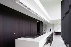 Beta-Plus #interiors