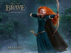 Watch Brave Full Movie Here http://movie70.com/watch-brave-online/