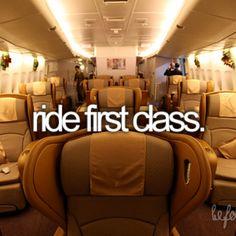 like a boss, bucketlist, dream, die, private jets