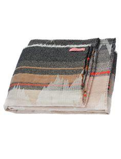 Blanket ISH 02