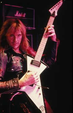 glenn tipton do judas priest.