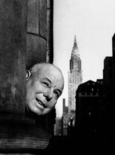 Jean Renoir, 1952