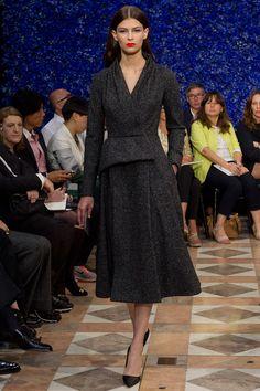 christians, fashion, dior 2012, style, christian dior