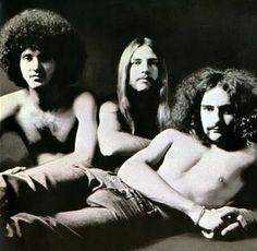 Grand Funk Railroad music, 1970, concert, roll, 70s, rock bands, oasi, funk railroad, grand funk