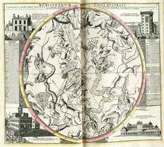 http://karo-design.blogspot.mx/2009/02/image-source-celestial-maps.html