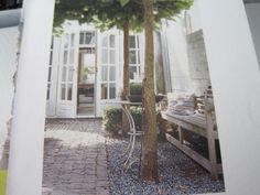 Garden ideas in concreto on pinterest tuin vans and met for Tuin allen idee