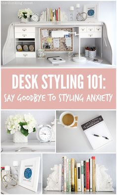 office decorating, office desk ideas, the office, decorated desk, decor desk, diy office desk organization, office desk decorating ideas, organized office desk, office desk organization diy