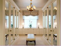 Image detail for -Master Bedroom Closet Styles Master-Bedroom-Closet4 – Interior ...