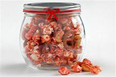 Merry Crunchmix | Jell-O Recipes