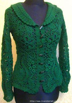 Vogue Knitting | FREE PATTERNS