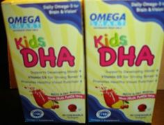 Aba therapy autism on pinterest applied behavior for Fish oil for autism