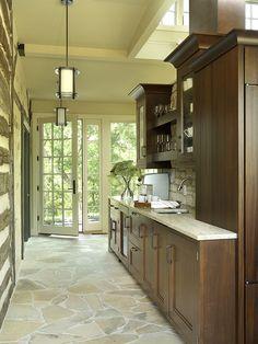 Castle-design-interiors-contemporary-living-room