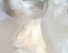Rose Petals by Anivad - Davina Nicholas